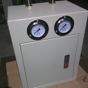 二级稳压箱1