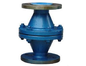 气体管道及配件